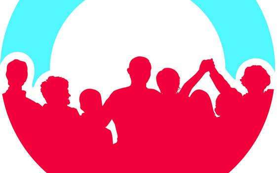 LIVE BLOG: Democratic National Convention – Sept. 5