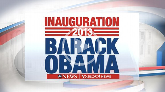 LIVE STREAM: Watch live coverage of the Presidential Inauguration Monday, Jan. 21