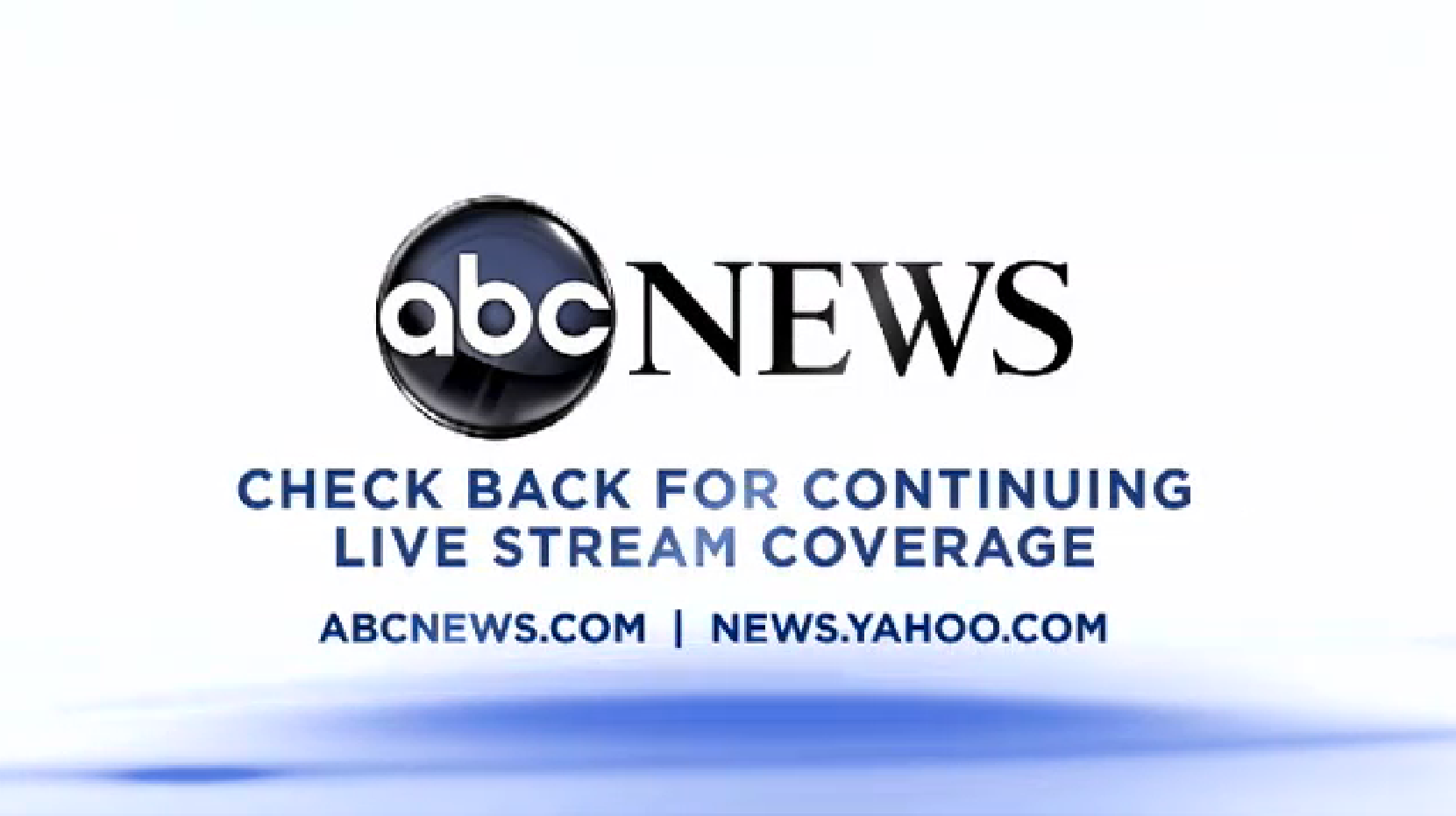 ABC LIVE STREAM: President Obama's State of the Union address