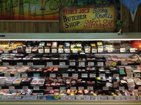 Budget-friendly grocery spots