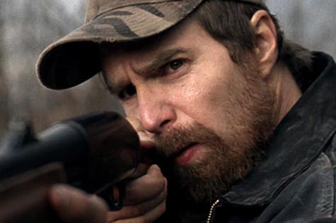 'A Single Shot' fails to mimic classic neo-noir films