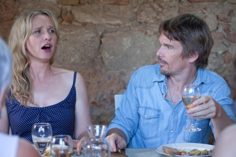"""Before Midnight"" adds layers to Richard Linklater's already excellent series"