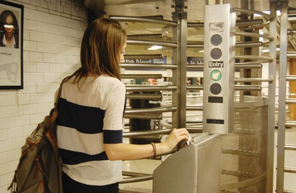 MTA proposes new fees for new cards