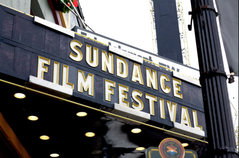 Buzz builds for Sundance selections